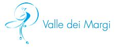 Agriturismo Valle dei Margi Logo